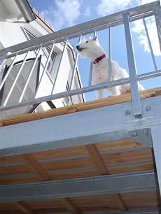 lochblech für balkon article 207655 wohnzimmerz