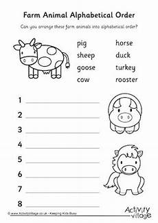 animal worksheets grade 2 13869 farm animal story starters