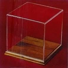 acrylic boxes in thane maharashtra acrylic boxes acrylic suggestion box price in thane