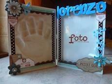 cornici per la festa papã briciole di gioia cornici con impronta per la festa pap 224