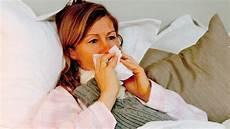 was tun gegen erkältung was tun gegen erk 228 ltung