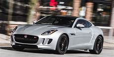 2016 jaguar f type s coupe manual test review car and