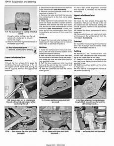 online service manuals 2005 mazda mx 5 parental controls mx 5 haynes publishing