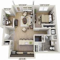 1 bedroom apartment house one bedroom apartments net zero