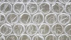 papier à bulles vous ne pourrez bient 244 t plus 233 clater les bulles du papier