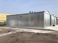 capannoni in lamiera capannoni in lamiera zincata sapil s r l