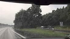 ombrello scheibenversiegelung test