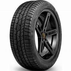 continental 225 55 r16 95h contiwintercontact ts 830 p