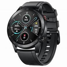 Huawei Honor Magic Smart by Huawei Honor Magic 2 Minos 46mm Smartwatch Global Version