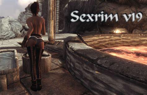 Sexrim