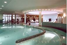 Grand Hotel Binz Spa - grand hotel binz 187 bilder vom wellnesshotel