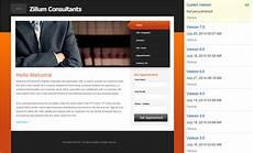 make a free website free business website zoho sites