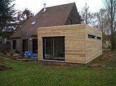 extension maison prix prix extension bois 40m2 luxe extension maison bois prix m