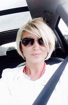 50 best short haircuts you will want to try in 2018 short hairstyles 2018 2019 most