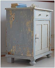 Möbel Shabby Style - shabby chic m 214 bel sles in world