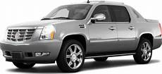 blue book value used cars 2010 cadillac escalade ext electronic toll collection 2010 cadillac escalade ext prices reviews pictures kelley blue book