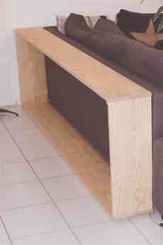 meuble dos de canapé un dos pour mon canap 233 partie 1 au boulot cocotte