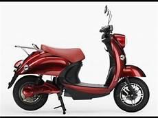 45 kmh roller unu electric scooter top speed 28 mph 45 kph range 30