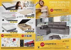 Cooperativa Tresillo