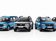 Pourquoi Renault D 233 Cline Ses Mod 232 Les Low Cost Au Carburant