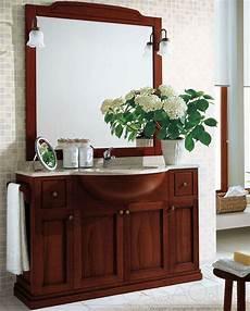 mobili bagno arte povera prezzi mobile arredo bagno tradizionale noce arte povera base a