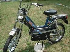 mobylette peugeot 103 troc echange mobylette peugeot 103 sp 1977 de collection
