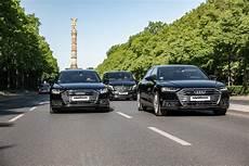 chauffeurservice berlin limousine mieten in berlin mit