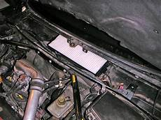 car owners manuals free downloads 2001 saab 42133 electronic toll collection how to change cabin filter 2000 saab 42133 01 09 2006 saab 9 5 cabin filter photo platonoff com