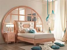 Zimmer Mädchen Ideen - komplettes m 228 dchenzimmer gestalten 26 ideen m 246 bel und