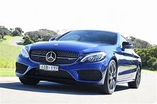 2016 Mercedes Amg C43 Review Motor