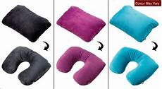pillow duo 2 in 1 travel pillow stanfords