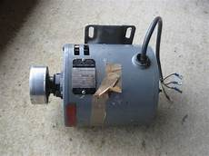 need help to wire a capaciter to a electric motor doityourself com community