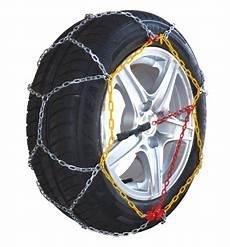 chaine neige scenic 4 pneus