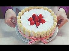 torta furba alle fragole di benedetta tiramisu alle fragole ricetta facile homemade strawberry tiramis 249 recipe fatto in casa da
