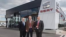 Brass Gruppe Er 246 Ffnet Seat Autohaus Autohaus De