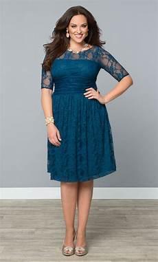 plus size kleider plus size dresses kiyonna plus size lace dress