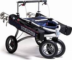 want to buy trionic veloped golf rollator frank