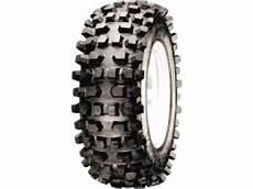 pneu black 4x4 cross 235 85r16n made in 4x4 fr