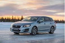 Subaru Levorg Kommt 2019 Mit 150 Ps Motor Und
