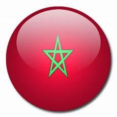 consolato marocco bologna rinnovo passaporto marocco ma