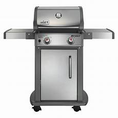weber 174 spirit s 210 ng gas grill stainless target
