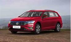 2019 vw jetta wagon vw suv models
