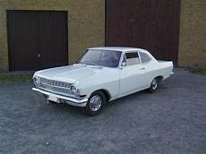 opel rekord a b rekord 1700 s coupe