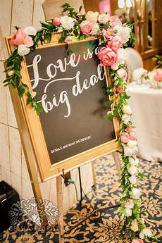 diy wedding flowers vancouver floral garlands are so beautiful oh happy day has a