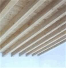 Prix Cr 233 Ation Plancher Bois Mezzanine Devis En Ligne