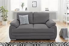 2 sitzer couch exxpo sofa fashion 2 sitzer in 2 bezugsqualit 228 ten