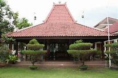 1000 Images About Javanese Architecture On
