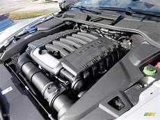 Porsche Cayenne Motoren - 2012 porsche cayenne standard cayenne model 3 6 liter dfi