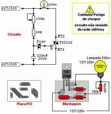 solucionado pwm variar la intensidad de la luz de una pwm