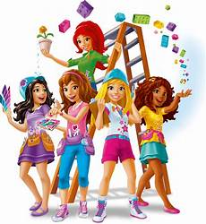 lego friends wallpapers wallpaper cave